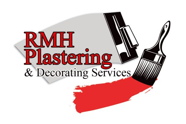 RMH Plastering & Decorating Services